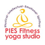 PIES Yoga Fitness