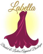 Labella Bridal Boutique