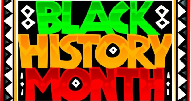 60 Quotes For Entrepreneurs Business Owners For Black History Extraordinary Black History Month Quotes
