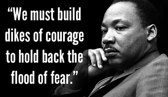 Motivation Quotes For Entrepreneurs Business Owners From Martin Enchanting Images Of Martin Luther King Quotes