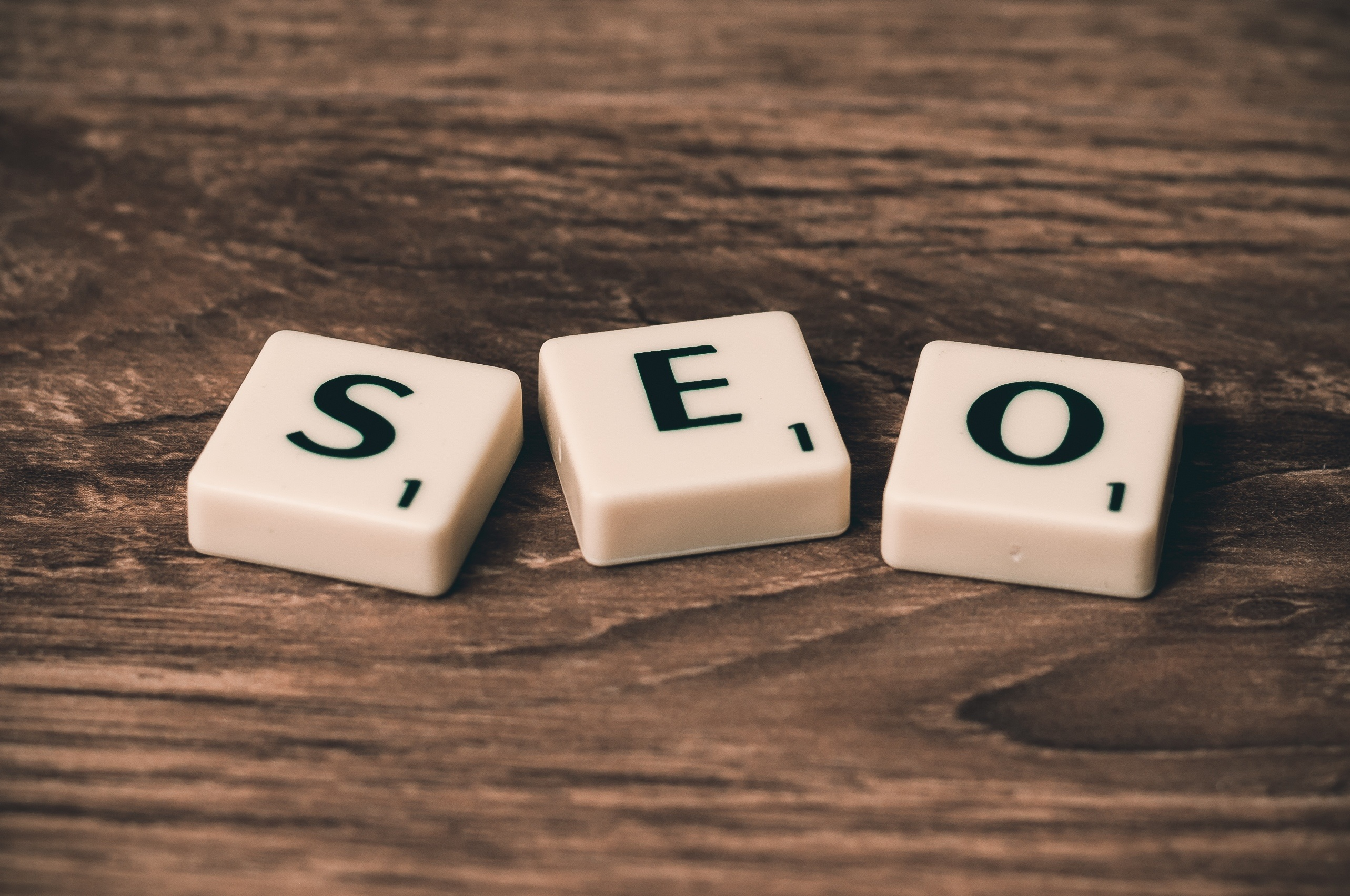 Photo of 10 Free SEO Tools For Business Owners