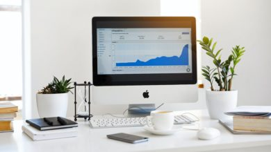 Photo of Search Vs. Social: How To Reallocate Your Online Marketing Budget for Maximum Performance