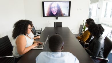 Photo of 5 Great Tips and Tactics to Successfully Manage Remote Teams