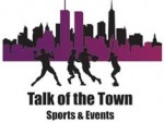 Talk of the Town Sports & Events Elite