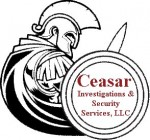 Ceasar Investigations & Security Services, LLC