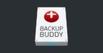 BackupBuddy – iThemes