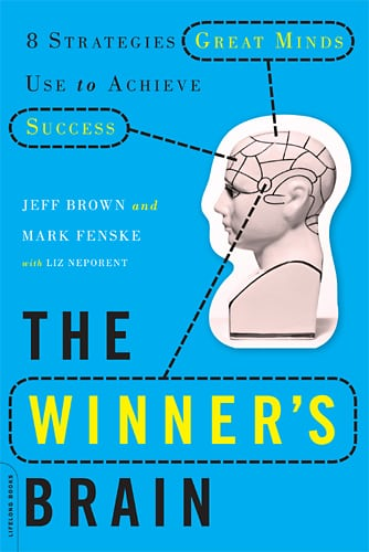 Photo of How To Win (Book Review)