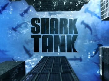 Photo of Shark Tank Is School for Entrepreneurs