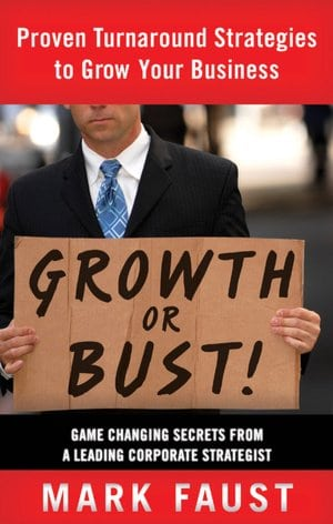 Photo of Is Your Business Growing? (Book Review)