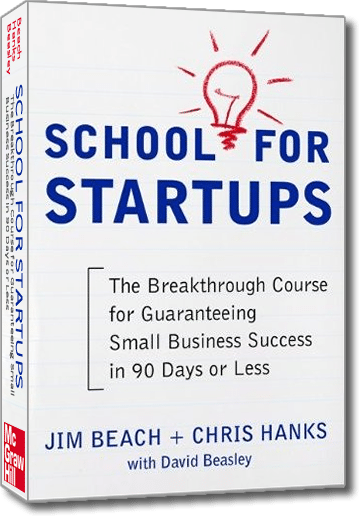 Photo of Entrepreneurship Is Not As Risky As You Thought: Book Review – School for Startups