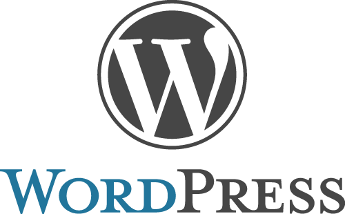 Photo of How To Log In To The Backend of Your WordPress Website (VIDEO)