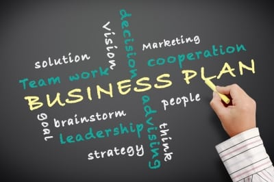 Photo of Business Plan 101: The Marketing Strategy