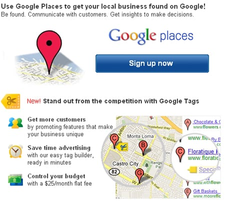 Photo of How to Claim Your Google Places Listing [VIDEO]