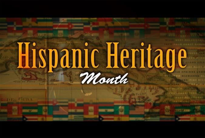 Photo of Celebrate Entrepreneurs During Hispanic Heritage Month