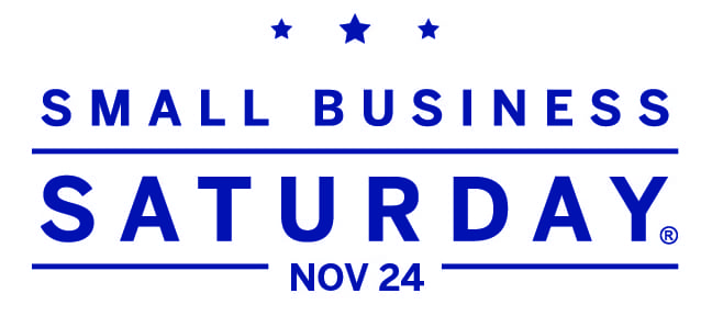 Photo of Small Business Saturday is Tomorrow [INFOGRAPHIC]
