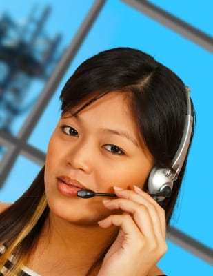 Photo of Outsourcing and Virtual Assistants – the real story