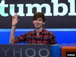 Photo of 7 Things Entrepreneurs Can Learn from David Karp