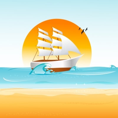 Photo of Smooth Scaling: How to Keep Your Startup Afloat [INFOGRAPHIC]