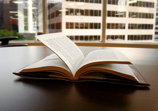 Photo of Entrepreneurs List Their Favorite Business Books to Help Inspire Others