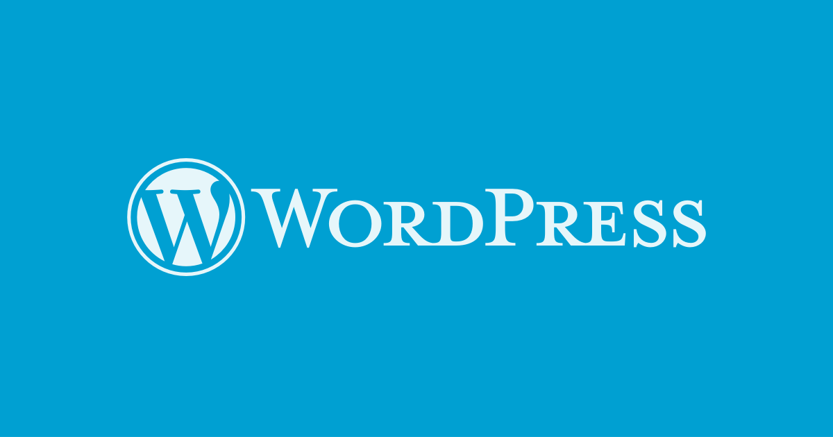 Photo of 15 Entrepreneurs Explain What They Love And/Or Hate About WordPress