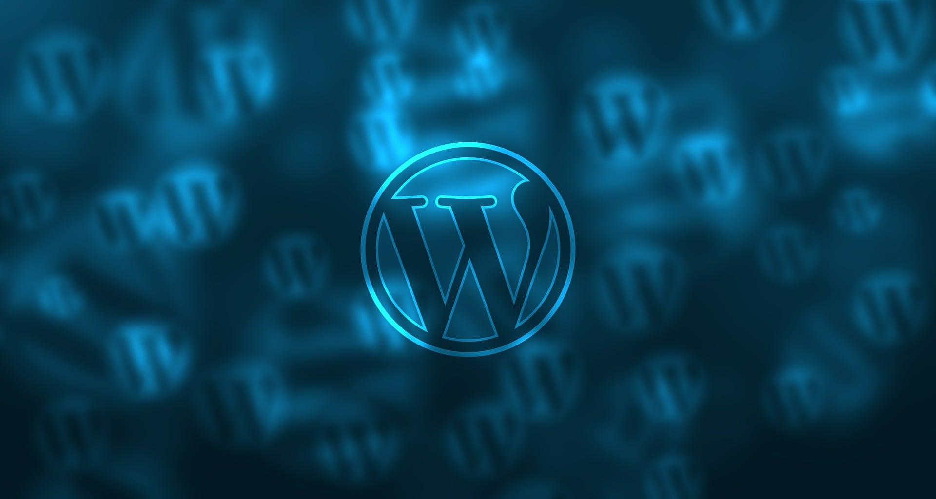 Photo of 16 Entrepreneurs Explain What They Love And/Or Hate About WordPress