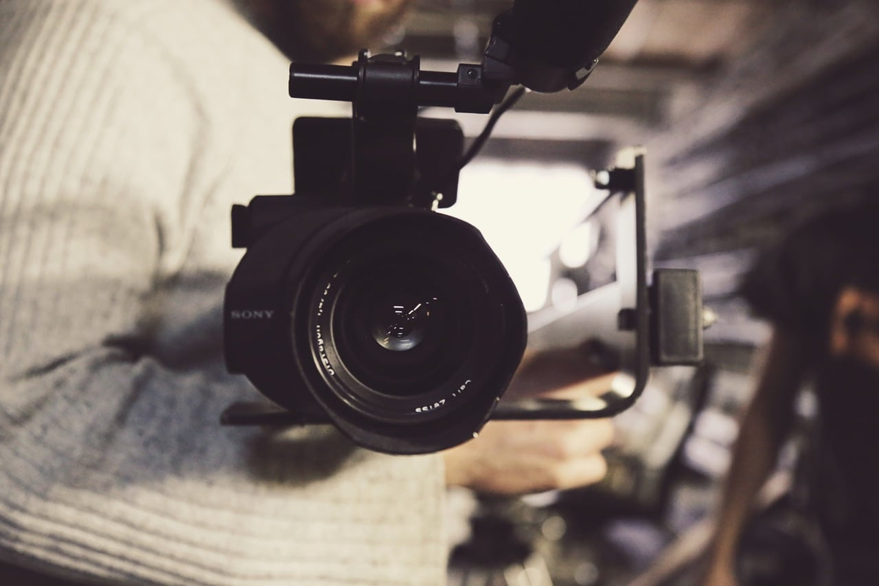 Photo of 127 Facts You Probably Didn't Know About Video Marketing