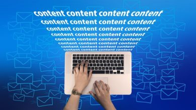 Photo of How to Turn 1 Piece of Content into 25+ [Infographic]
