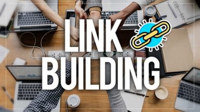 Photo of Underrated Link Building Tactics that Work Surprisingly Well – [Infographic]