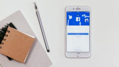 Photo of How to Start Selling Your Products on Facebook Shops – [Infographic]